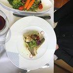 Bild från Restaurante Hemingway