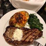 Foto di The Weathervane Restaurant