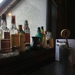 Foto van Seumas' Bar