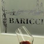Foto van Montalcino Wine Tours