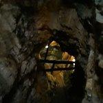 Foto di Glengowla Mines