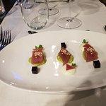 Bilde fra Soul Kitchen Gourmet Restaurant
