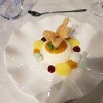 صورة فوتوغرافية لـ Soul Kitchen Gourmet Restaurant