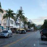 South Beach – fénykép