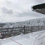 Photo of Okemo Mountain Resort