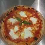 Foto di Pizzeria Italia