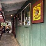 Foto de Big Island Brewhaus