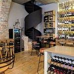 Φωτογραφία: Mediterraneo Wine & Deli