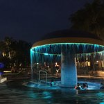 Pool - Hard Rock Hotel Pattaya Photo