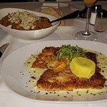 Billede af Eddie V's Prime Seafood