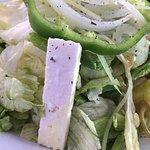 Foto de Hellas Restaurant