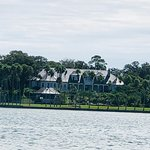 Фотография Outland Boat Tours
