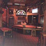 Foto de Mangy Moose Restaurant and Saloon
