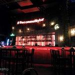 Foto de Midtown Bar & Lounge