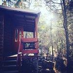 A wonderful location to relax & unwind