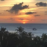 Foto de Texas de Brazil Aruba