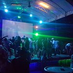 Foto di Rehab Nightclub