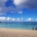 Photo of Nirai Beach