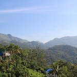 Landscape - Spice Country Resorts Photo