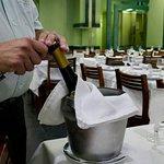 Фотография Restaurante Cervejaria Pinoquio