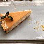 Photo de Snack Bar Rio