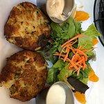 Foto de Milton's Deli Restaurant