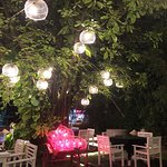Фотография ITACA Resto – Lounge