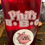 صورة فوتوغرافية لـ Phil's BBQ