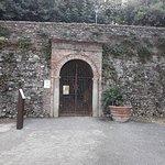 Billede af Grotte Tufacee Comunali
