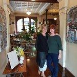 Foto de Healesville Hotel