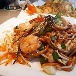 Фотография Tasty Asia