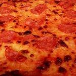 Foto de Pizza 2000