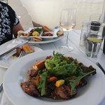 Фотография Damhuis Restaurant
