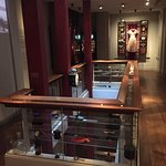 Photo of Museum of Innocence