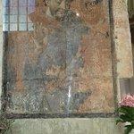 Minoritenkirche照片