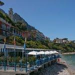 Ristorante & Beach Club Da Gemma