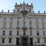 Φωτογραφία: Sternberg Palace