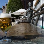 Catas de cerveza y visitas guiadas