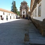 Photo of Casa de Mateus