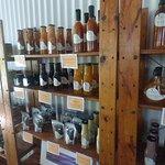Bild från The Mango Place Broome