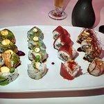 ภาพถ่ายของ Miss Sushi Sevilla Japanese Restaurant