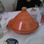 Foto di Ristorante Taverna Anxa