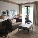 Travel Charme Ifen Hotel Imagem