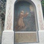 Photo de Santuario della Madonna del Sasso