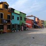 Venice Kayak Foto
