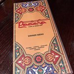 Photo of Paasha Turkish Cafe & Takeaway