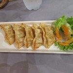Foto di Sukhothai Kitchen