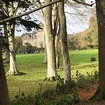 Foto de Castle Kennedy Gardens