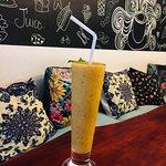 Photo of Cafe Enviro