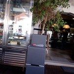 Foto di Forza Cafe